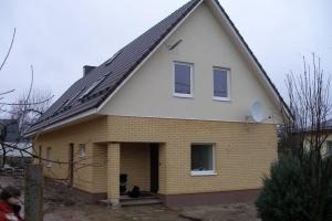 kopli31a (243)
