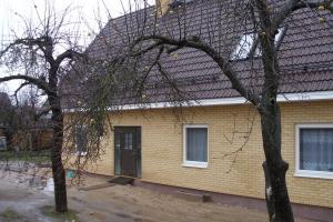 kopli31a (245)