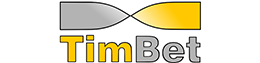 TIMBET-logo